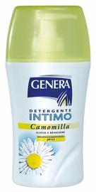 Genera Intimate Detergent 300ml Camomile