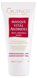 Näomask Guinot Anti-Wrinkle, 50 ml