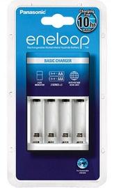 Panasonic Eneloop BQ-CC51E Basic Charger