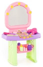 Polesie Vanity Mini Set