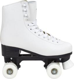 Roces Roller Skates RC1 White 35