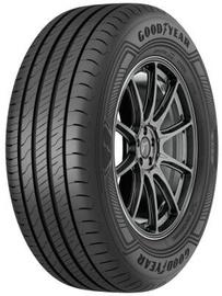 Летняя шина Goodyear EfficientGrip 2 SUV, 235/60 Р18 107 V XL B A 70