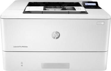 Laserprinter HP Pro M404dw
