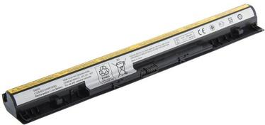Avacom Notebook Battery For Lenovo IdeaPad G400S 2900mAh