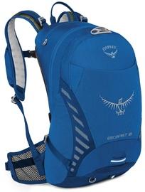 Osprey Escapist 18L Blue