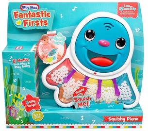 Interaktiivne mänguasi Little Tikes Squishy Piano 647352