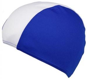 Fashy Mens Cap 3241 Blue/White