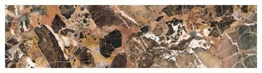 Kleepkile Arezzona 11595 67,5 cm