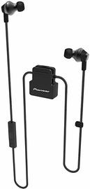 Pioneer SE-CL6BT Bluetooth In-Ear Earphones Black