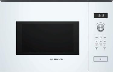 Bosch Serie 6 BFL554MW0