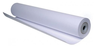Emerson Paper Roll For Ploter 841mm x 50m 90g