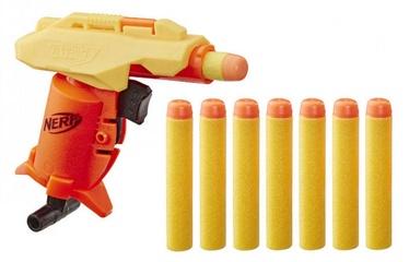 Hasbro Nerf Alpha Strike Stinger SD 1 E6972