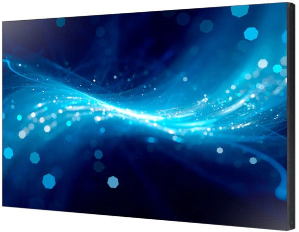 Монитор Samsung LH46UMNHLBB, 46″, 8 ms
