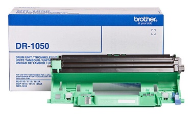 Brother DR1050 Drum Unit