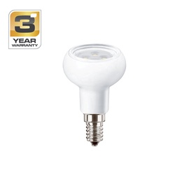Standart R50 5W E14 LED Light 51346757