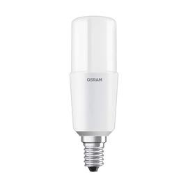 Led lamp Osram T10, 8W, E14, 2700K, 806lm