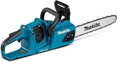 Makita DUC355Z Chainsaw