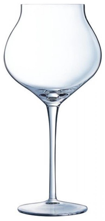 Chef And Sommelier Macaron Fascination Wine Glass 60cl