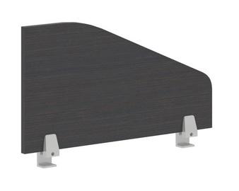 Skyland Xten XBL 653 Panel 650x350x18mm Legno Dark