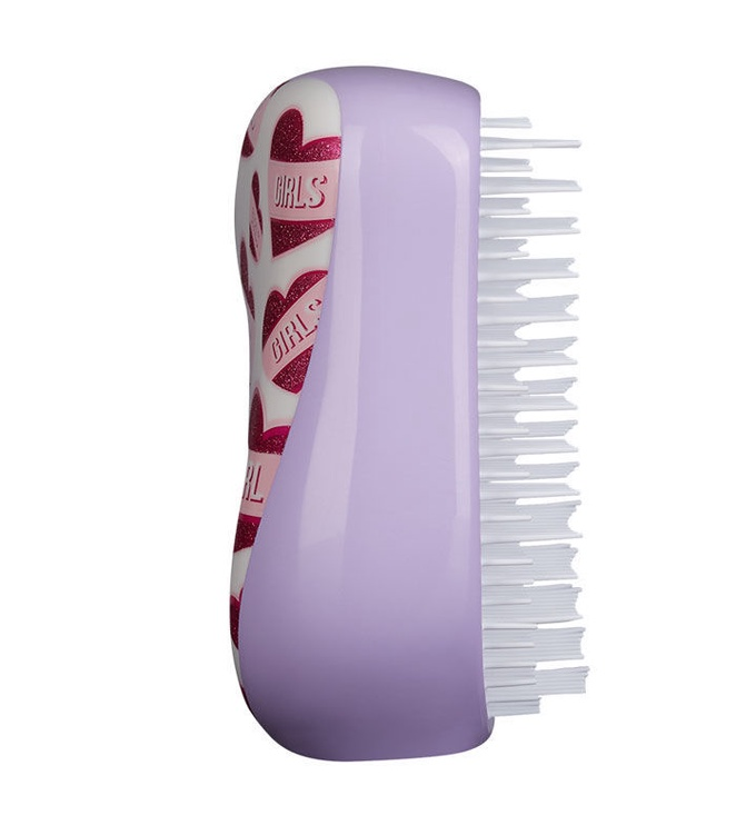 Tangle Teezer Compact Styler Girls Print