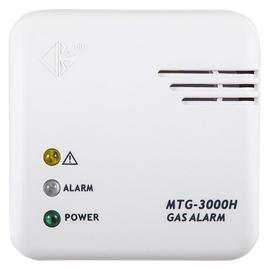 Garvan MTG-3000H Gas Alarm