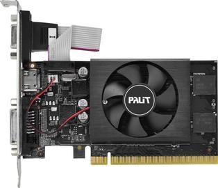 Palit GeForce GT 730 2GB GDDR5 PCIE NE5T7300HD46-2087F