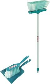 Klein Leifheit Cleaning Set 6571