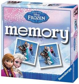 Ravensburger Frozen Memory 211081