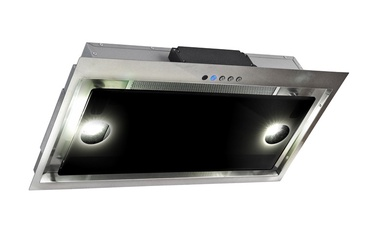 Integreeritav õhupuhasti Akpo WK-6 Neva Glass 60