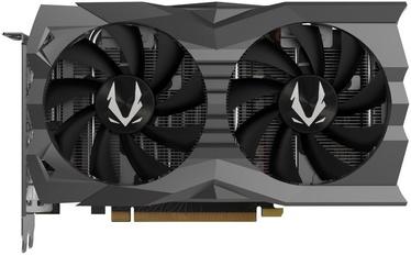Zotac Gaming GeForce GTX 1660 Ti AMP 6GB GDDR6 PCIE ZT-T16610D-10M