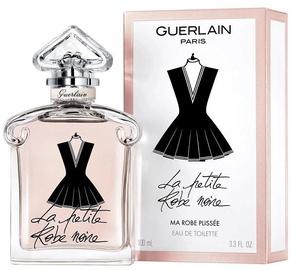 Guerlain La Petite Robe Noire Plissee 100ml EDT