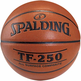 Spalding NBA TF-250 2017 7