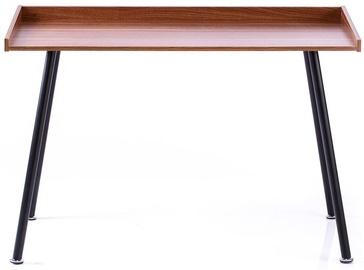 Письменный стол Homede Missa Walnut