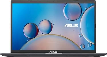 """Sülearvuti Asus VivoBook 15 X515MA-BR240T Celeron®, 4GB/256GB, 15.6"""""""