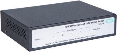 HP 1420 5G JH327A