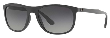 Ray-Ban RB4291 618511 58mm