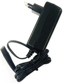 Xiaomi Jimmy Adapter JV53 Black