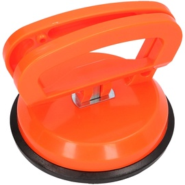 Ega FASTER TOOLS Glass Suction Cup 12cm