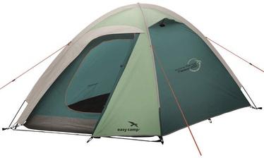 Telk Easy Camp Meteor 200 Green 120290