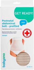 BabyOno Postnatal Abdominal Belt Profiled Expert XL