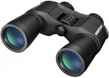 Pentax SP 10x50mm