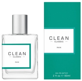 Clean Classic Rain 60ml EDP