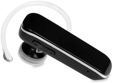 iBOX BH4 Bluetooth Headset Black