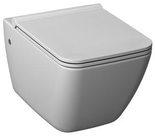 WC pott Jika Cubito Pure 820423