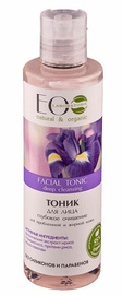 Näotoonik ECO Laboratorie Facial Tonic Deep Cleansing, 200 ml
