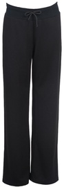Bars Womens Sport Trousers Black 21 158cm