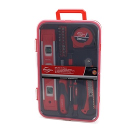 SN Tools Set YF-50066 26pcs