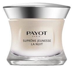 Payot Supreme Jeunesse La Nuit Cream 50ml