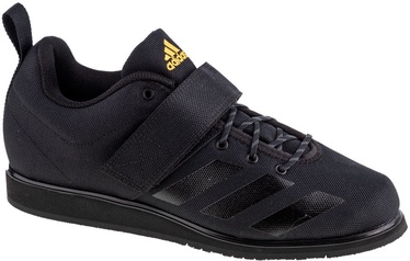 Adidas Powerlift 4 FV6599 Black 44