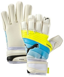 Puma Evo Power Grip 2.3 IC Gloves 041224 01 Size 9
